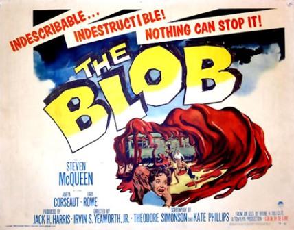 the_blob_1958