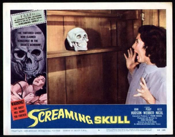271935-horror-the-screaming-skull-lobby-card