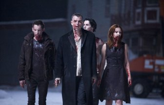30_days_of_night-vampires_2007