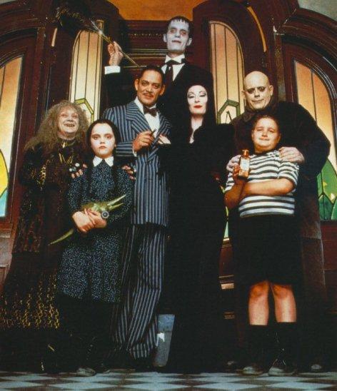 addams-family_1991