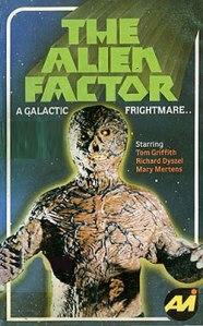 alienfactor