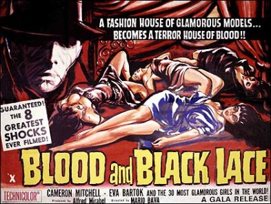 Blood_and_Black_Lace_1964_UK_quad_poster
