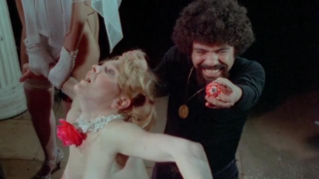 bloodsucking-freaks-1976-7jpg