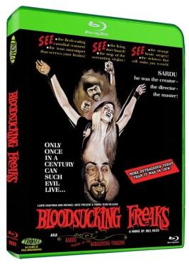 bloodsucking-freaks-troma-blu-ray-dvd
