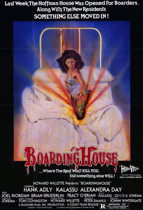 boarding-house-movie-poster-1982-1020230391