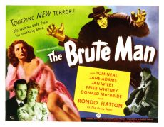 brute_man_1946_poster