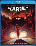 Carrie-Scream-Factory-Blu-ray