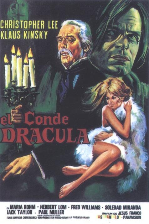 Alice Woody Allen Full Movie