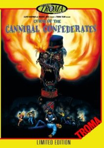Curse-of-the-Cannibal-Confederates-Troma-DVD