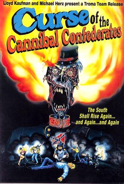 Curseofcannibalconfederates