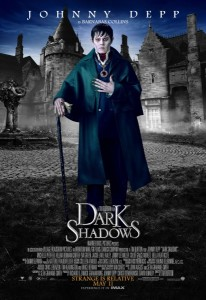 dark-shadows-character-poster-banner-johnny-depp-411x600