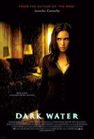 dark_water_ver2