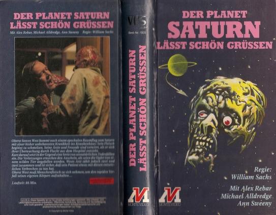 DER-PLANET-SATURN-LASST-SCHON-GRUSSEN