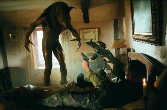dog_soldiers_2002_werewolf_horror
