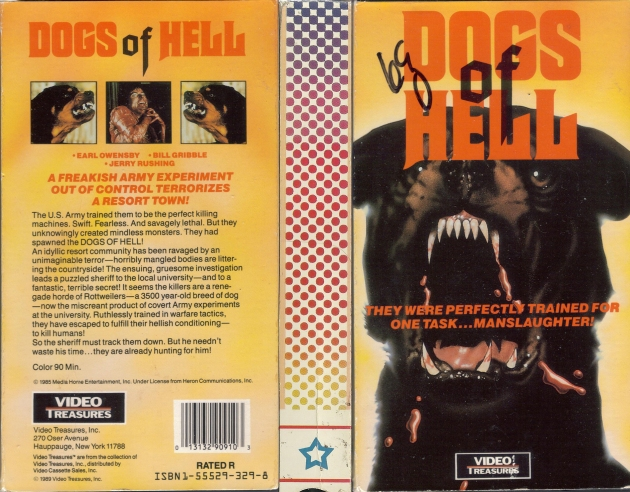 DOGS-OF-HELL