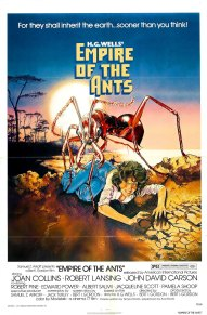 empire_of_ants_poster_01