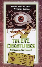 eye_creatures_larry_buchanan