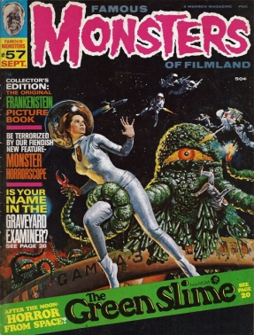Famous-Monsters-of-Filmland-Green-Slime