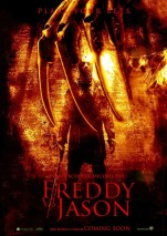 Freddy_Vs__Jason___The_remake__by_Cure4