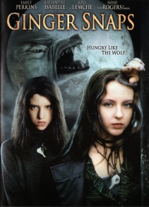 Ginger_Snaps_werewolf_film