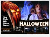 Halloween-1978-michael-myersmondozillafly_postermutilator_poster_01blackchristmas1974dead and buried posterhappy birthday 3hills have eyes world is full of married men crossroads minus knickersHalloween-1978-michael-myersTHE-DRILLER-KILLERsquirm_US_posterThe-Evil-Dead-Posterschizo_poster_01pieces_1982_poster_02Invasion of the Body Snatchers British quad posterabbydie_monster_die_poster_artwork by Reynold Brownbride-of-re-animator-movie-poster-1990-1020209979Nightmaressbm4mh0Blood Feastnest posterboogens 3Jaws-of-Satan-A4-aluminiumhumanoids_from_deep_poster_01-1HoldThatGhostvampire_hookers_poster_01A-Darker-Fifty-Shades-Fetish-Set-2015-DVDBride admatspasms 5