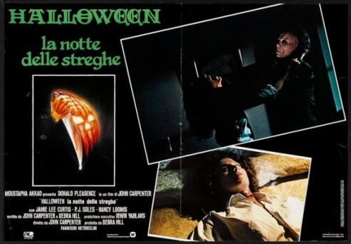 halloween-1978-poster_italy_la-notte-delle-streghe