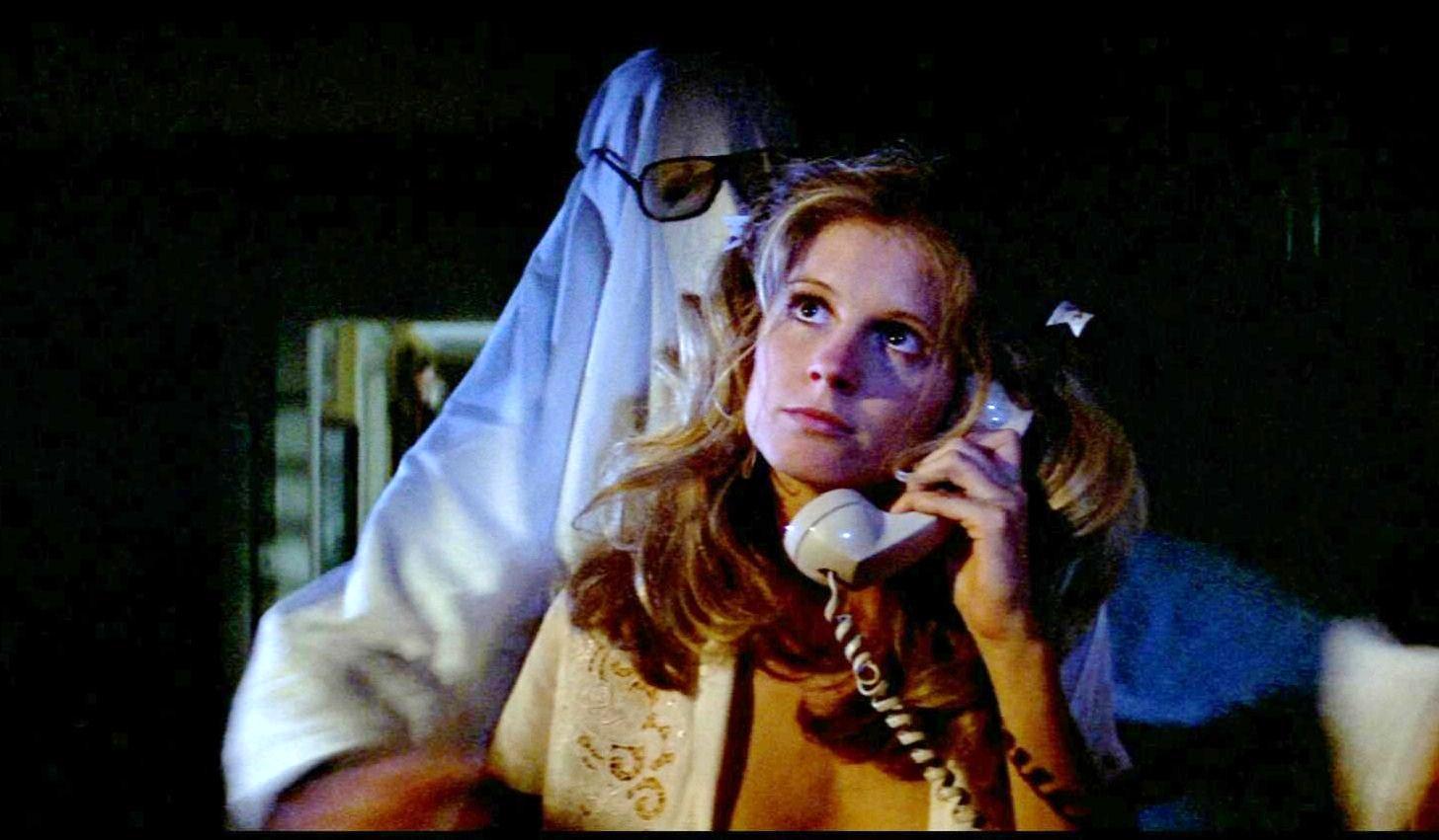 Halloween – USA, 1978 – HORRORPEDIA