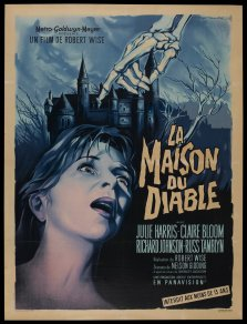 haunting_1963_french_poster