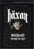 haxan-criterion-collection-dvd