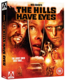 Hills-Have-Eyes-1977-Arrow-Blu-ray