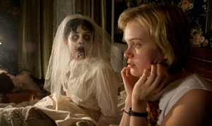 innkeepers_scary_pic