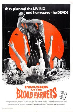 invasion_of_blood_farmers_poster_01