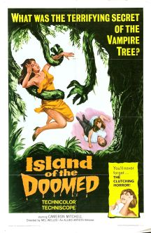 island_of_doomed_poster_01