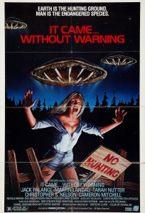 it_came_without_warning_poster_01
