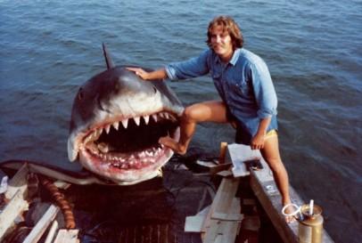 Jaws-Marthas-Vineyard-Images3-e1350056146994
