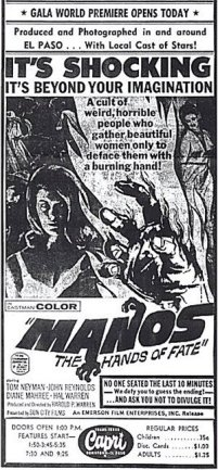 manos-hands-of-fate-poster