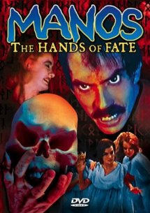 Manos-The-Hands-of-Fate-Alpha-Video-DVD