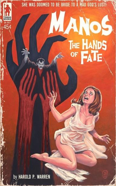 Manos-the-Hands-of-Fate-StephenAndrade-print