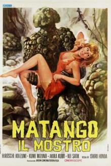 Matango_1963_Japanese_horror_attack_of_mushroom_people_Italian_poster
