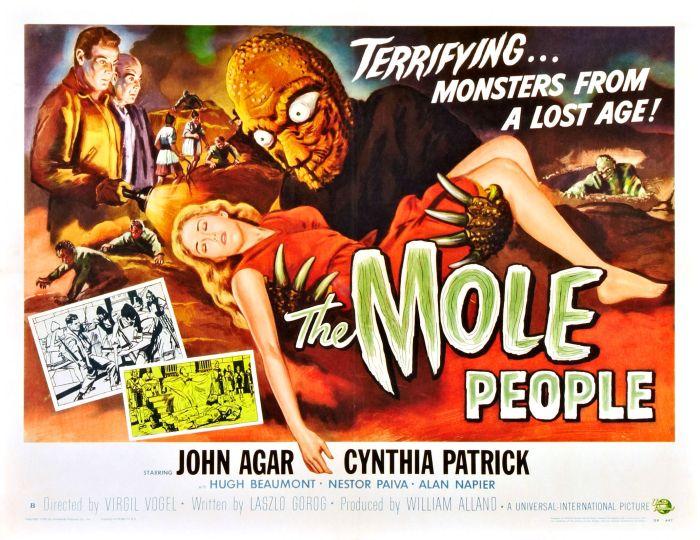 mole_people_poster_03.jpg?w=700&h=541