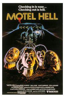 motel_hell
