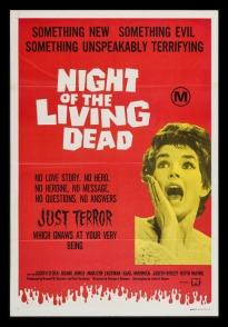 Night-of-the-Living-Dead-Australian-poster
