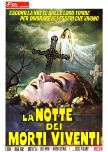Night-of-the-Living-Dead-La-Notte-dei-Morti-Viventi