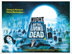 night_of_living_dead_1968_UK_quad_poster_