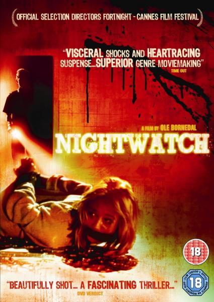 Nightwatch 1994