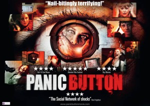 Panic_Button_2011_poster