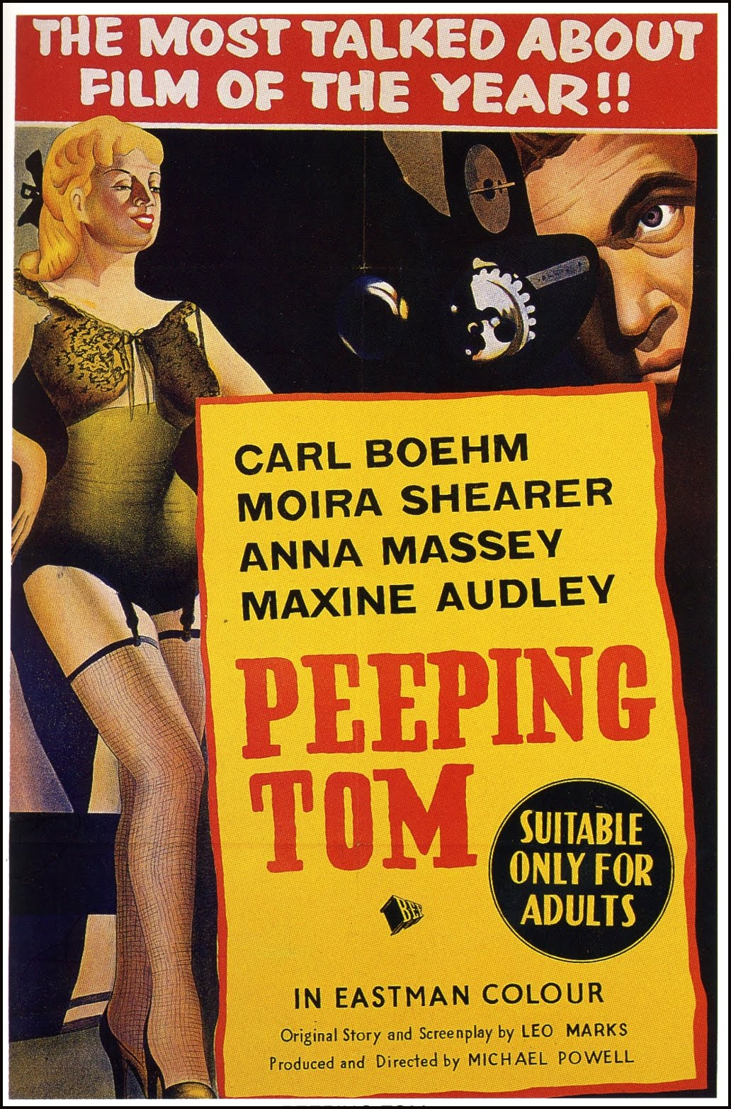 http://horrorpediadotcom.files.wordpress.com/2012/06/peeping-tom-1960-powell-film-poster1.jpg