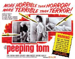 Peeping-Tom-US-poster