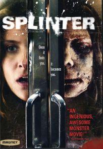 poster_splinter-dvd-art