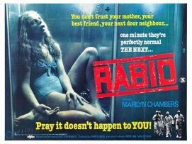 rabid-1977-cronenberg-marilyn-chambers-UK-quad-poster